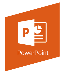 module formation powerpoint